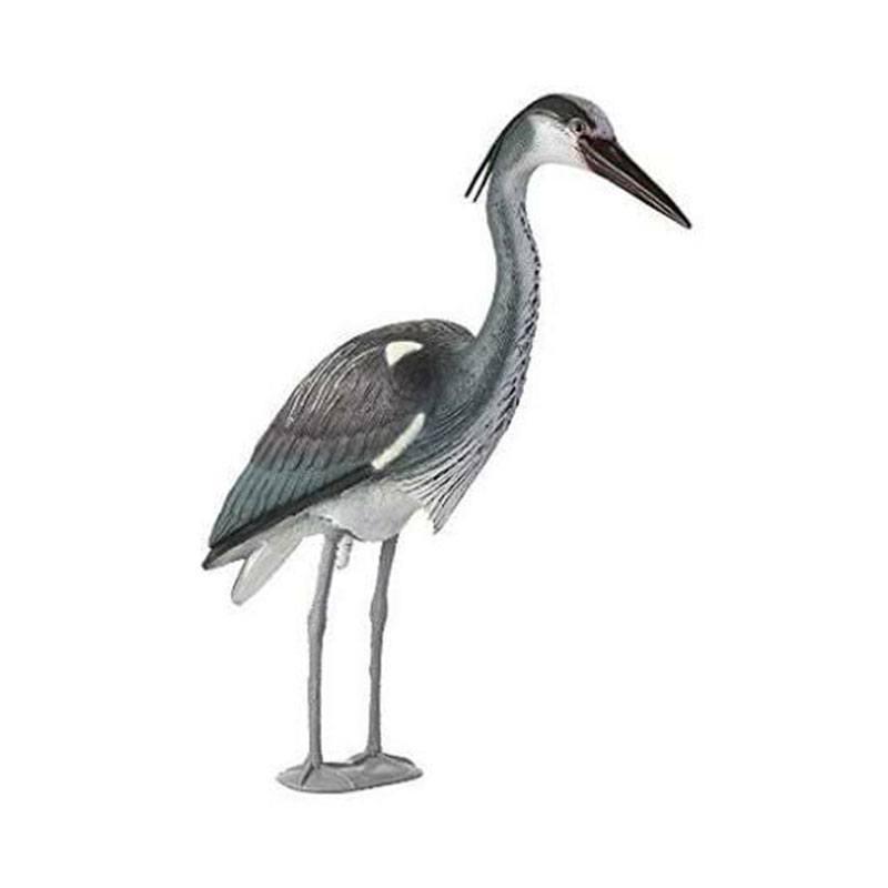 Corel Crane Decoy 1 pc