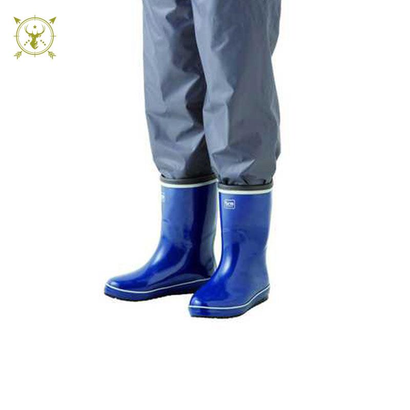 DCM 25.0CM Long shoes