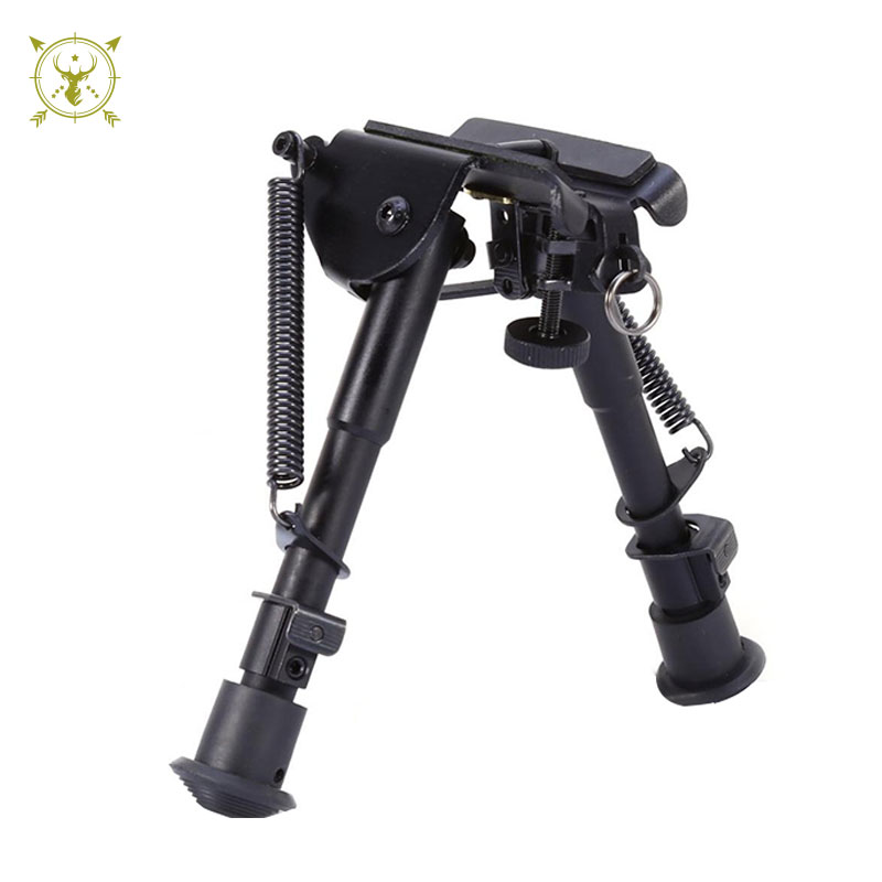 Adjustable Rifle Gun Stand