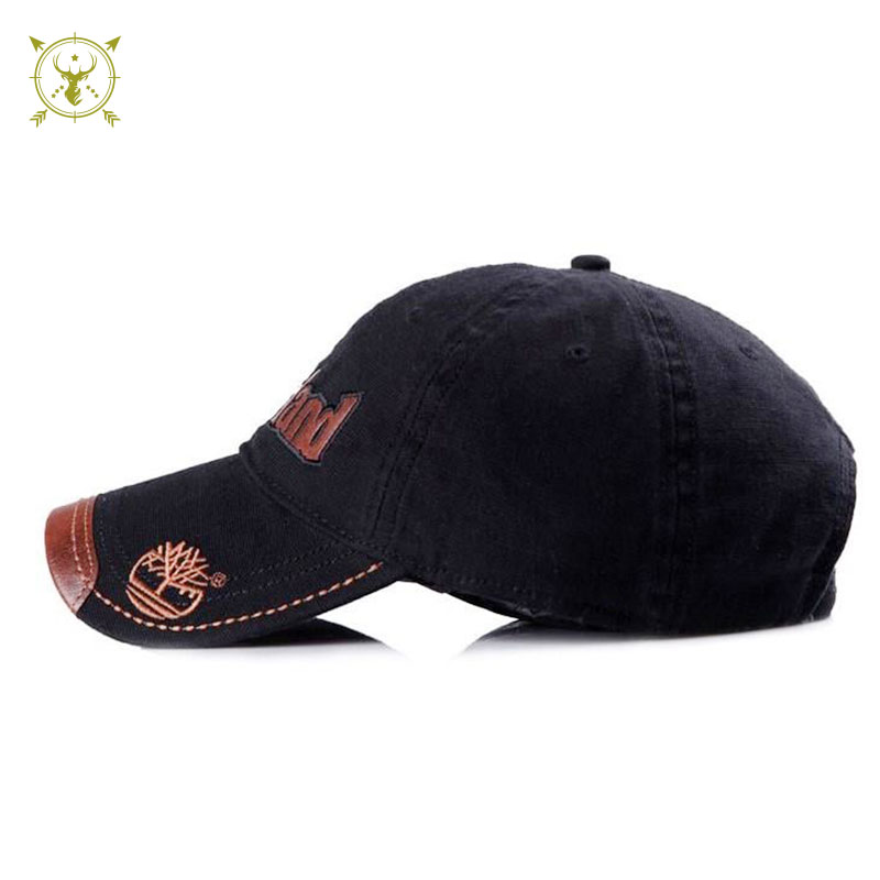 Timberland Hat for Men