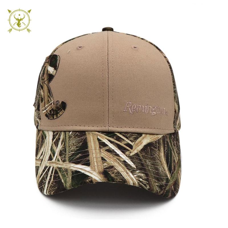 Remington Cap - Men's Hat For Sale