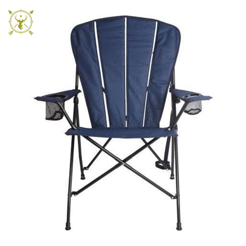 Ozark Trail Deluxe Camping Chair