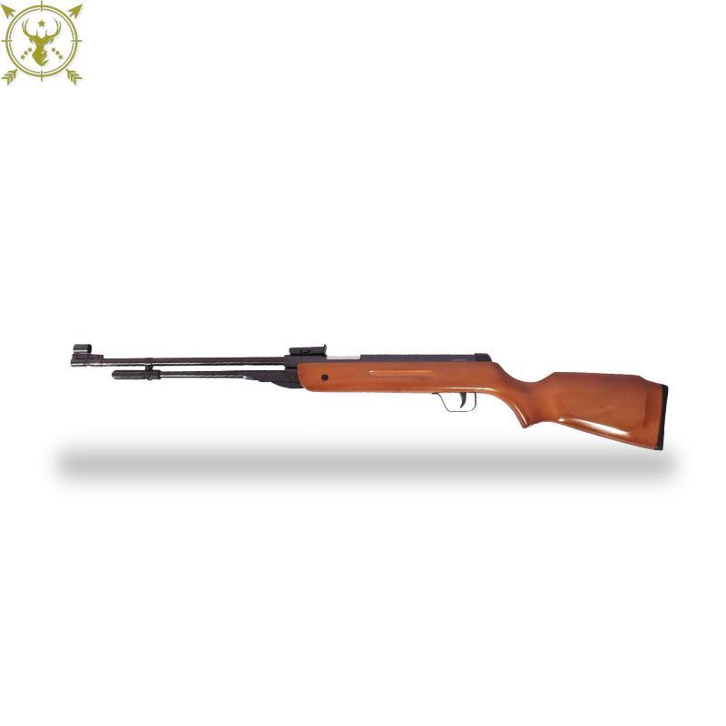 SPA Airgun B3-2