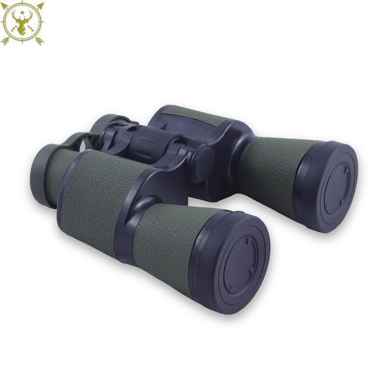 Baigish 20×50 Hd Powerful Military Binocular