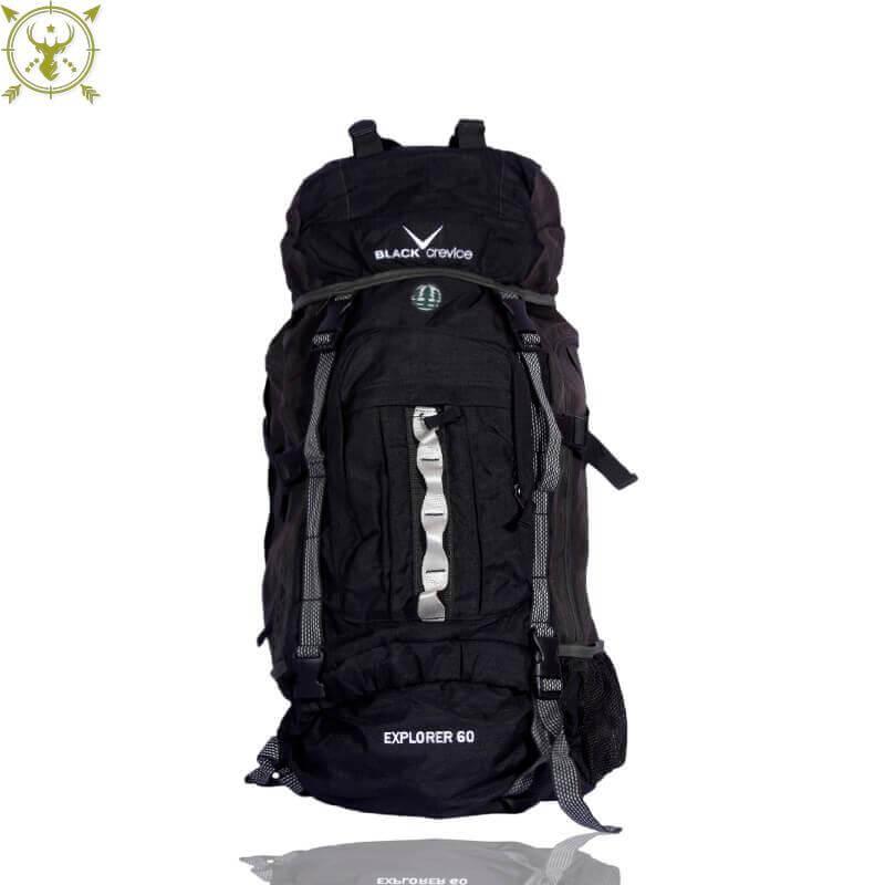 Manasalu Travel, Hunting, Fishing, Outdoor Adventure Bag