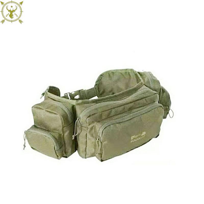 Corel Waist Bag