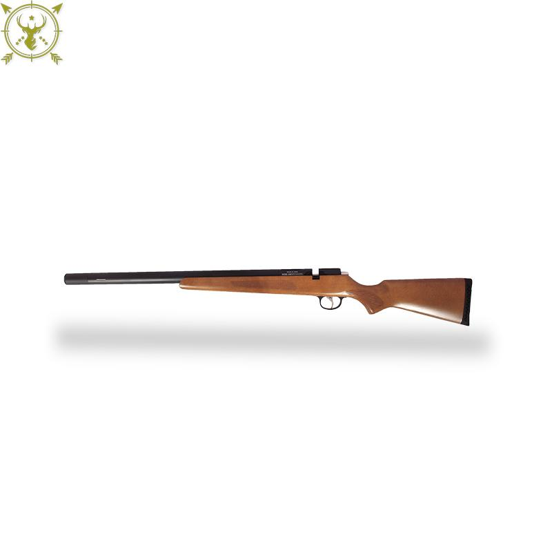Artemis Airgun M30 PCP