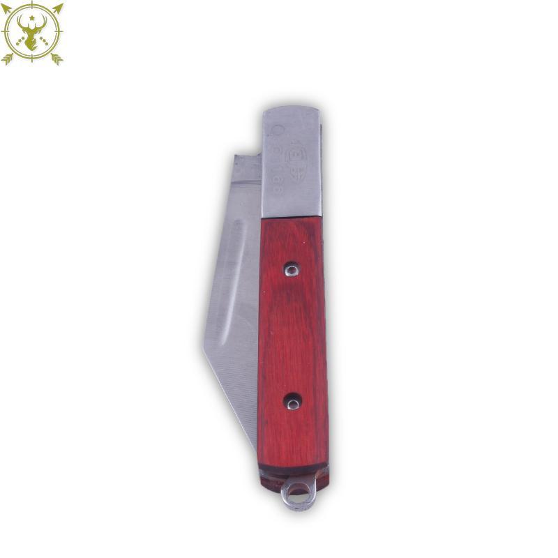 Hunting Mart Folding Knife HM-04