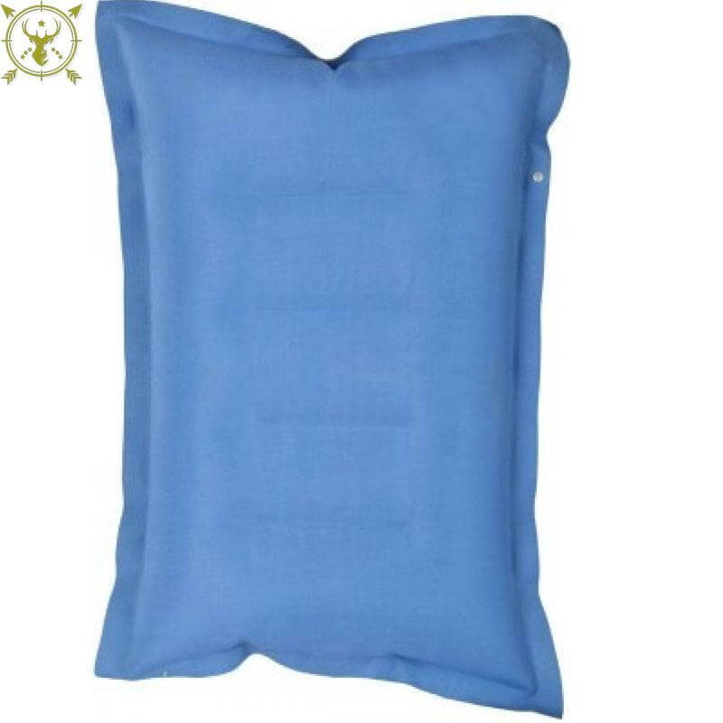 Lightweight Portable Air Pillow