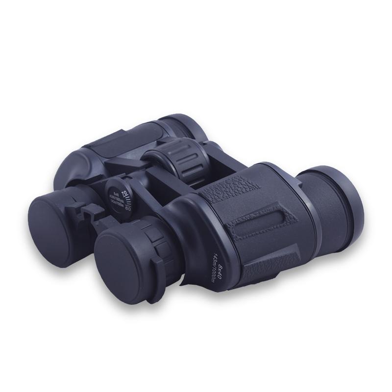 Baigish 8X40 Powerful HD Binoculars
