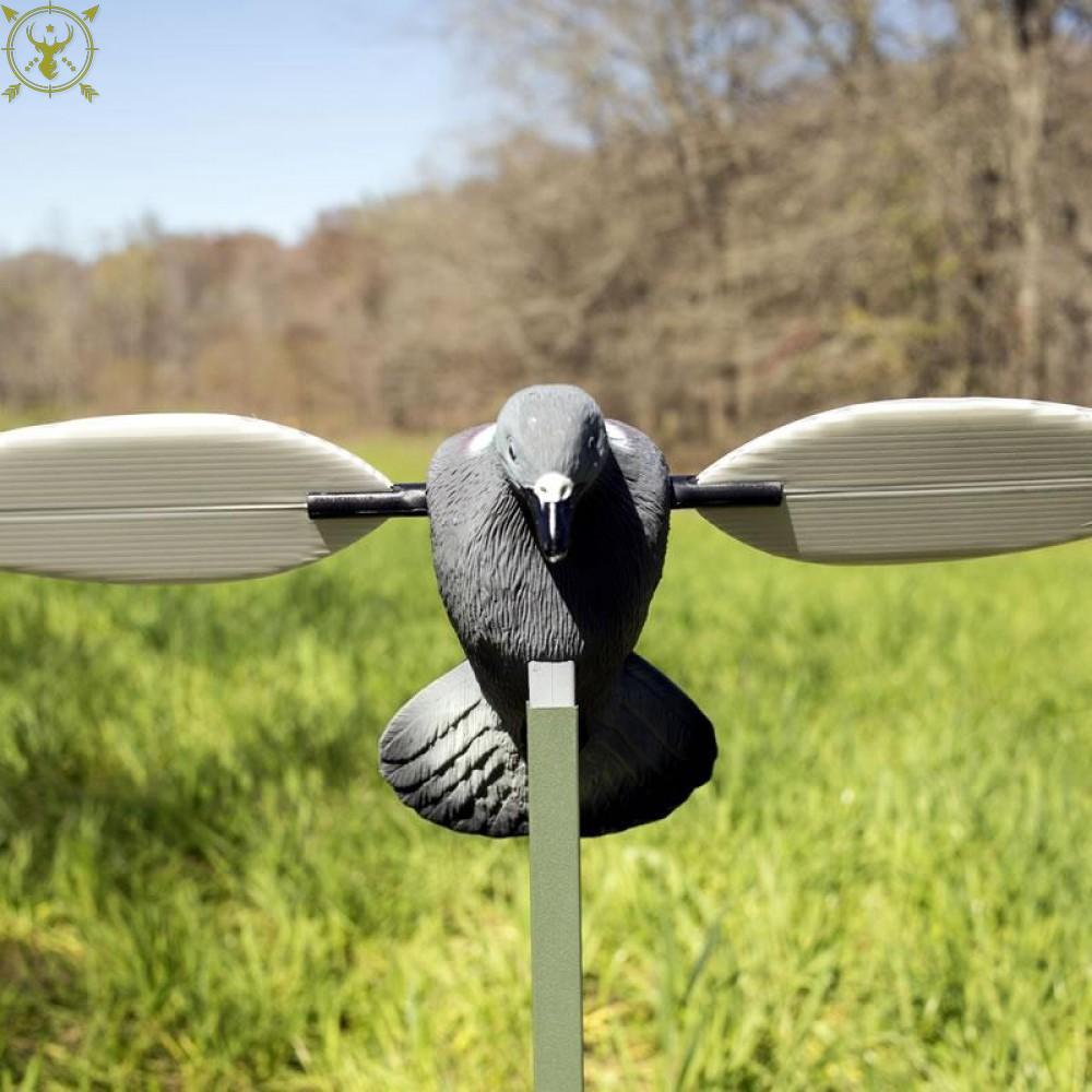 Mojo Pigeon Decoy
